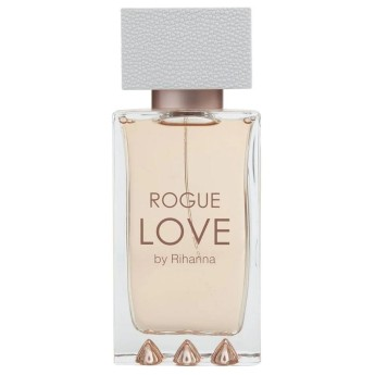 Rouge Love by Rihanna