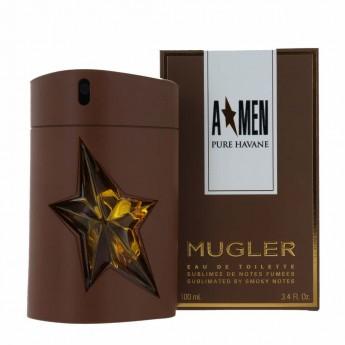 A*Men Pure Havane by Thierry Mugler