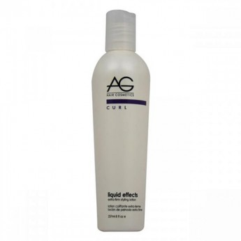 Liquid Effects by AG Hair Cosmetics