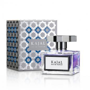 Kajal by Kajal Perfumes Paris