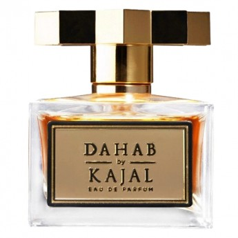Dahab by Kajal Perfumes Paris