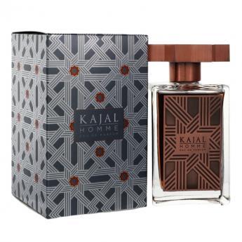 Kajal Homme by Kajal Perfumes Paris