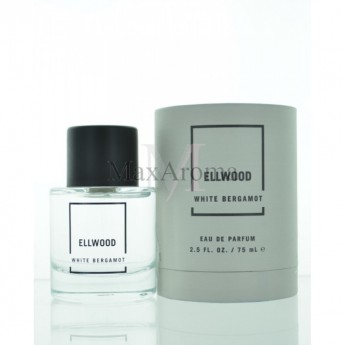 Ellwood by Abercrombie