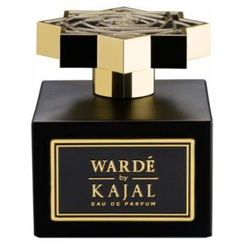 Warde by Kajal Perfumes Paris