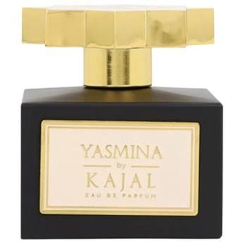 Yasmina by Kajal Perfumes Paris