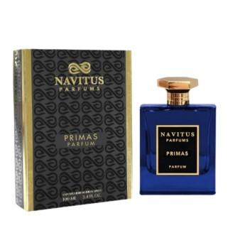 Primas by Navitus Parfums