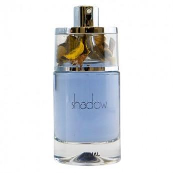 Shadow II Grey  by Ajmal