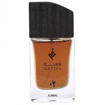 Qafiya 02 by Ajmal
