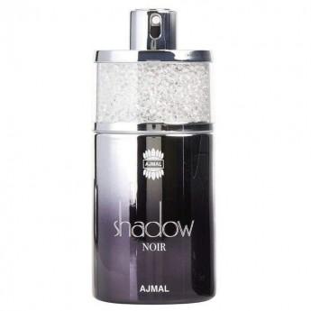 Shadow Noir by Ajmal