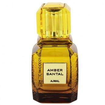 Amber Santal by Ajmal