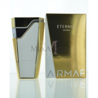 Eternia by Armaf perfumes