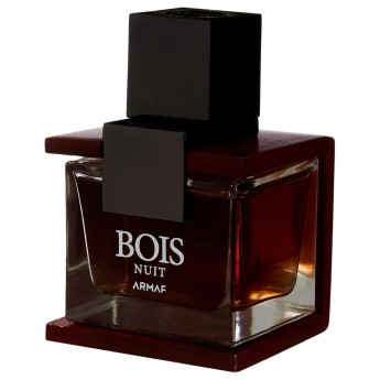 Bois Nuit by Armaf perfumes