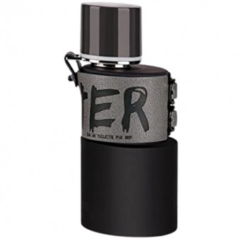 Hunter Intense by Armaf perfumes