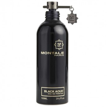 Black Aoud by Montale