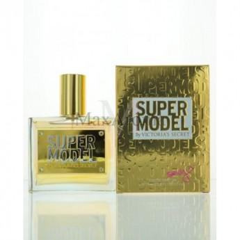 Super Model by Victoria's Secret