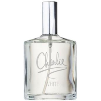 Charlie White by Revlon