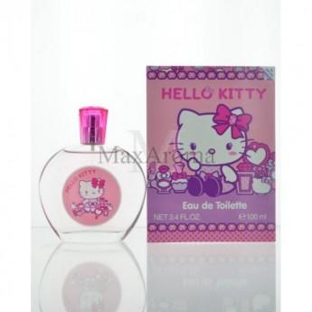 Hello Kitty by Disney