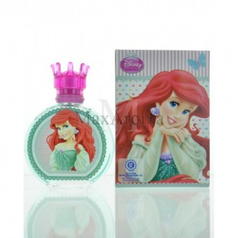 Princess Ariel by Disney