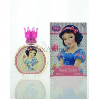 Princess Snow White by Disney
