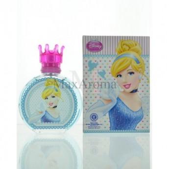 Princess Cinderella by Disney