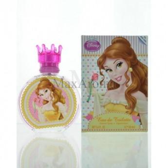 Princess Belle by Disney