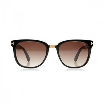 TF 0290/S 01F Sunglasses  by Tom Ford
