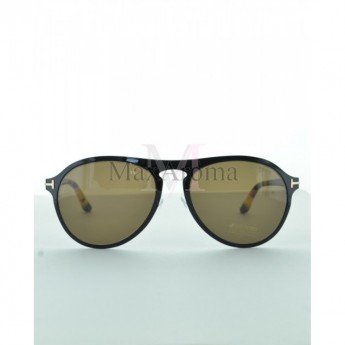 TF0525 Sunglasses by Tom Ford