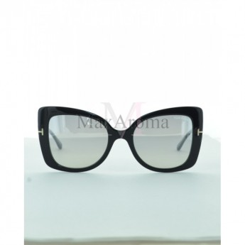 FT0609 Sunglasses by Tom Ford