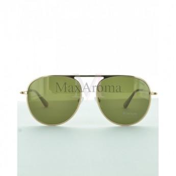 c8149afaf5 Tom Ford Jason-02 TF0621S Sunglasses Unisex