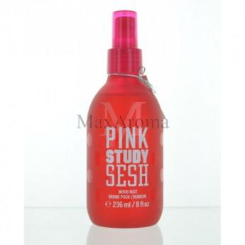 Pink Study Sesh by Victoria's Secret