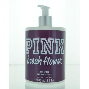 Beach Flower by Victoria's Secret