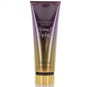 Velvet Petals by Victoria's Secret