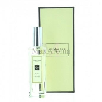 Orange Blossom by Jo Malone