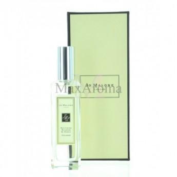 Nectarine Blossom & Honey  by Jo Malone