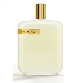 Opus III by Amouage