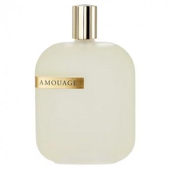 Opus V by Amouage