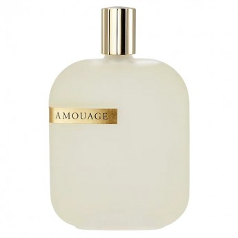 Opus V by Amouage