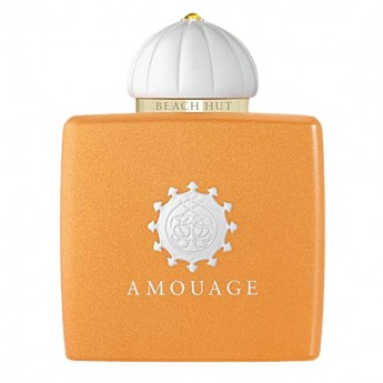 Beach Hut by Amouage