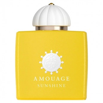 Sunshine by Amouage
