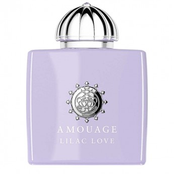 Lilac Love by Amouage