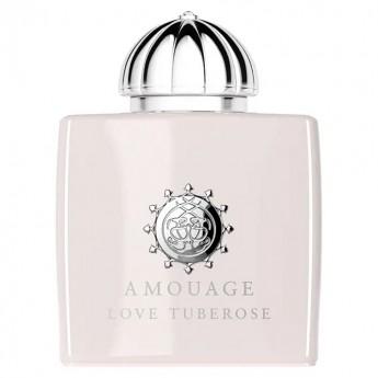 Love Tuberose by Amouage