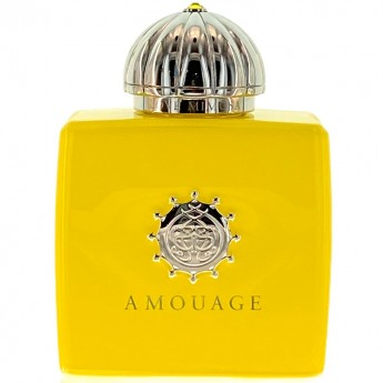 Love Mimosa by Amouage