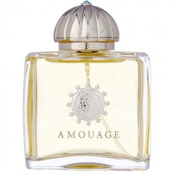 Ciel by Amouage