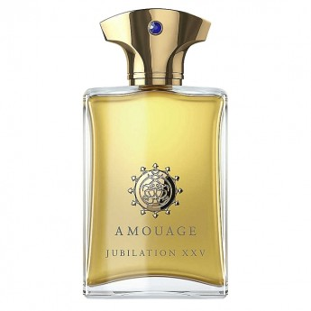 Jubilation Xxv by Amouage