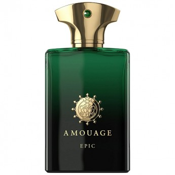 Epic by Amouage