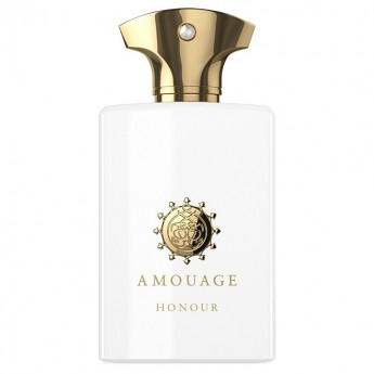Honour by Amouage