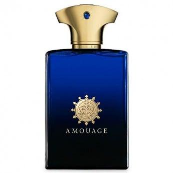 Interlude by Amouage