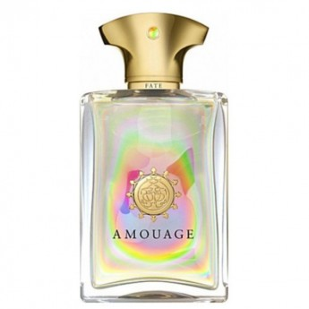 Fate by Amouage