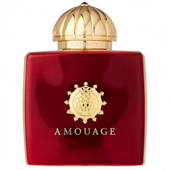 Journey by Amouage
