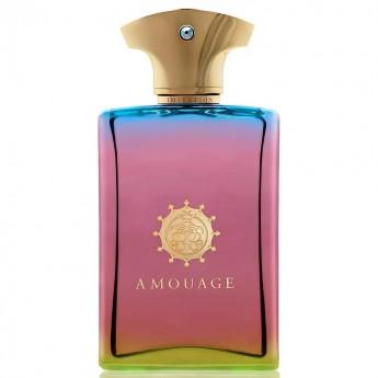 Imitation  by Amouage